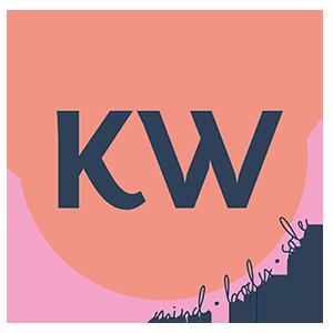 KW-logo-Transparent